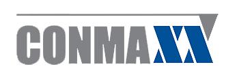 Conmaxx Logo